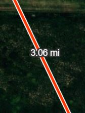 Second World Record Long Range Shot