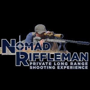 Long Range Shooting School $$$$